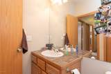 202 Golfview Drive - Photo 40