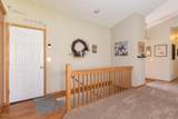 202 Golfview Drive - Photo 41
