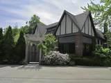 14950 Lakeside Road - Photo 1