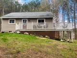 9214 One Mile Road - Photo 2