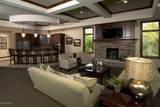 3880 Alianca Terrace - Photo 35