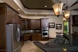 3880 Alianca Terrace - Photo 36