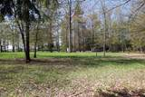6387 7 Mile Road - Photo 20