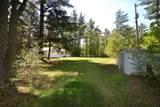 12318 Spruce Street - Photo 14