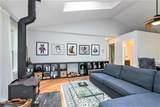 7176 Beechwood Avenue - Photo 10