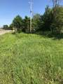Lot 73 Stanton Road - Photo 10