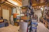 6041 Sheldonoak Drive - Photo 36