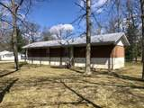 19060 Hoxeyville Road - Photo 14