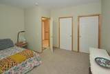 40764 62nd Avenue - Photo 29