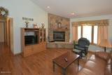 40764 62nd Avenue - Photo 9