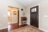 1394 110th Avenue - Photo 12