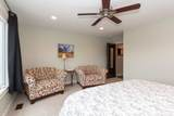 1394 110th Avenue - Photo 26
