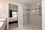 1394 110th Avenue - Photo 29