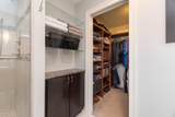 1394 110th Avenue - Photo 30