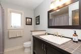 1394 110th Avenue - Photo 33