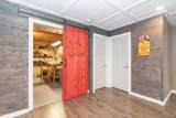 1394 110th Avenue - Photo 43