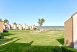 101 North Shore Drive - Photo 3