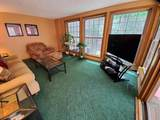 8305 Wallinwood Springs Drive - Photo 11