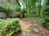 8305 Wallinwood Springs Drive - Photo 14