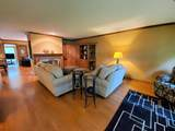 8305 Wallinwood Springs Drive - Photo 8