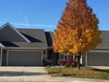 8858 Silver Oak Cove - Photo 1