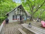 6989 Lakeshore Drive - Photo 2
