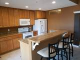 401 Ludington - Photo 8
