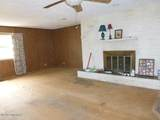 65720 Conrad Road - Photo 4