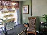 124 Kalamazoo Street - Photo 19