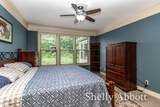 7938 Black Cherry Way - Photo 23