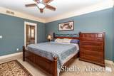 7938 Black Cherry Way - Photo 24