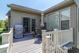 7938 Black Cherry Way - Photo 42