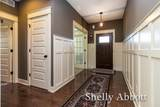 7938 Black Cherry Way - Photo 5