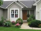 8259 Woodstone Ave Se Avenue - Photo 1