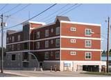 1221 Broad Street - Photo 1