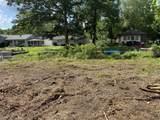 Mud Lake Drive - Photo 10