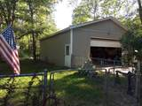 7653 Guenthardt Road - Photo 26
