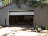 7653 Guenthardt Road - Photo 31