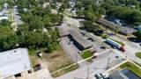 601 Beacon Boulevard - Photo 16