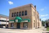 415 Main Street - Photo 1