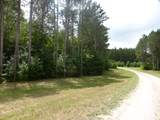 Parcel A North Hill Drive - Photo 18