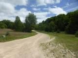 Parcel A North Hill Drive - Photo 19