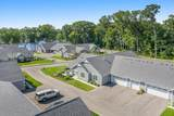 207 Janes View Drive - Photo 46
