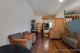 6029 Luce Avenue - Photo 11