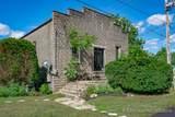 6029 Luce Avenue - Photo 20