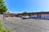 601 Beacon Boulevard - Photo 15