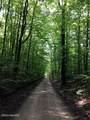 5550 Trail Se - Photo 2