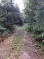 5550 Trail Se - Photo 3