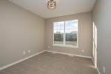 8340 Boulder Creek Pointe - Photo 18