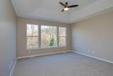 8340 Boulder Creek Pointe - Photo 20